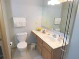 6916 Rolling Meadows Ct - Photo 16