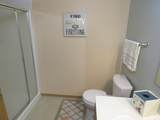 6916 Rolling Meadows Ct - Photo 19