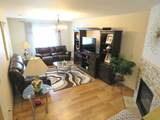 6916 Rolling Meadows Ct - Photo 2