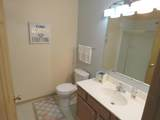 6916 Rolling Meadows Ct - Photo 20