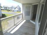 6916 Rolling Meadows Ct - Photo 24