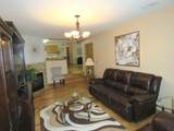 6916 Rolling Meadows Ct - Photo 3