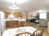 6916 Rolling Meadows Ct - Photo 7