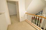 3170 Waterford Ct - Photo 11