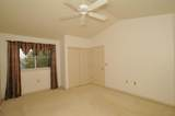 3170 Waterford Ct - Photo 12