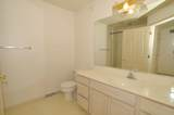 3170 Waterford Ct - Photo 13
