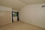 3170 Waterford Ct - Photo 14