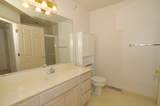 3170 Waterford Ct - Photo 15