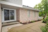 3170 Waterford Ct - Photo 18