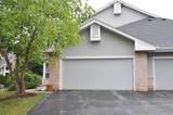 3170 Waterford Ct - Photo 19