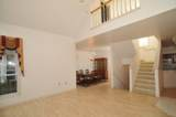 3170 Waterford Ct - Photo 3