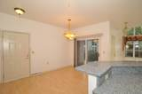 3170 Waterford Ct - Photo 8