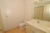 3170 Waterford Ct - Photo 9