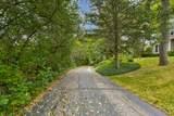 30821 Camelback Mtn - Photo 44