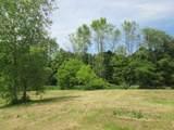 Lt1 Creek Trails - Photo 12