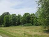 Lt1 Creek Trails - Photo 14