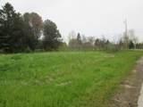 Lt1 Creek Trails - Photo 3