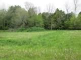 Lt1 Creek Trails - Photo 5