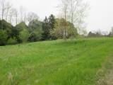 Lt1 Creek Trails - Photo 6