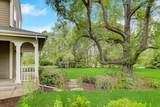 742 Sedge Meadow Ct - Photo 55