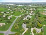 742 Sedge Meadow Ct - Photo 63