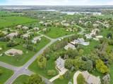 742 Sedge Meadow Ct - Photo 64