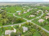 742 Sedge Meadow Ct - Photo 66