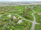 742 Sedge Meadow Ct - Photo 67