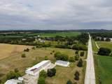 5 Ac County Highway O - Photo 4