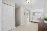 1920 Farwell Ave - Photo 3