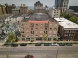 1920 Farwell Ave - Photo 8