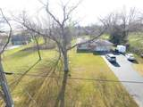 13145 Old State Highway 11 - Photo 1