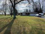 13145 Old State Highway 11 - Photo 2