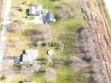 13145 Old State Highway 11 - Photo 4