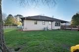 5353 Lathrop Ave - Photo 31