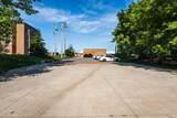 58 Copeland Ave - Photo 12