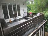 4632 Superior Ave - Photo 23
