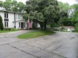 4632 Superior Ave - Photo 3