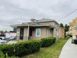 6014 Lincoln Ave - Photo 1