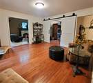 11314 8th Ave - Photo 10