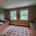 11314 8th Ave - Photo 7