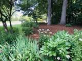 3480 Sandalwood Dr - Photo 10