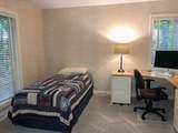 3480 Sandalwood Dr - Photo 15