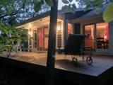 3480 Sandalwood Dr - Photo 19