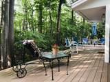 3480 Sandalwood Dr - Photo 2