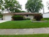 10954 Cameron Ave - Photo 1