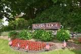 4117 Rivers Edge Cir - Photo 2