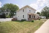 329 Church St - Photo 2
