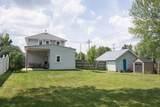 329 Church St - Photo 9