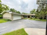 W271S4253 Overlook Ln - Photo 3